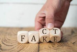 Las noticias falsas, una nueva amenaza para nuestra ciberseguridad