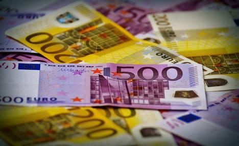 España es el país de la Unión Europea donde más dinero destinarán las familias a la Navidad