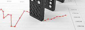Las insolvencias globales alcanzan máximos en 2016
