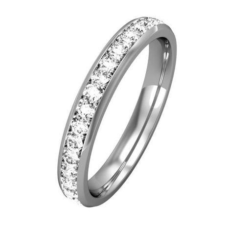 Las joyas imprescindibles para una boda, por la Joyería MDM