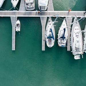 Las matriculaciones de embarcaciones en todo el Estado aumentan en un 13,5%