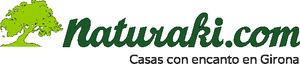 Las mejores playas en la Costa Brava, por Naturaki