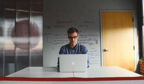 Las metodologías ágiles optimizan la gestión de proyectos empresariales