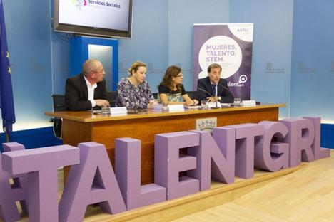 """""""Las organizaciones deberán desarrollar una estrategia líder, innovadora y rompedora para atraer y retener talento"""""""