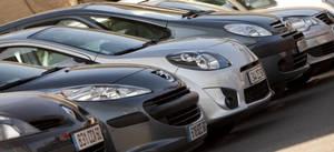 Las patronales de automoción piden al Gobierno una fiscalidad que incentive la movilidad sostenible sin comprometer las ventas