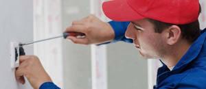 Las profesiones manuales en búsqueda activa de trabajadores especializados