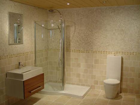 'Las reformas de baño antes de vender una propiedad han aumentado', afirma Dúchate