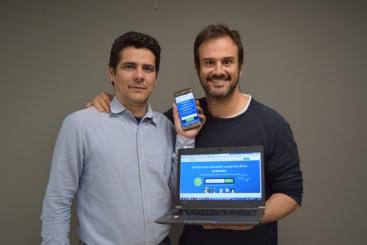 La startup Woffu desembarca en Argentina y México