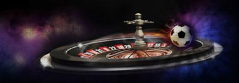 Las tecnologías necesarias para que los casinos en línea funcionen