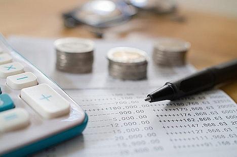 La subida del salario mínimo puede inyectar unos 58 € mensuales a quienes tengan sus ingresos embargados