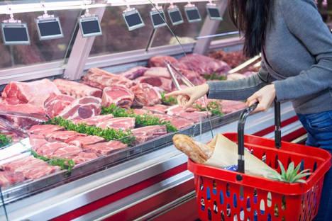 Las ventas de los productos premium crecen un 6%, el doble que los convencionales
