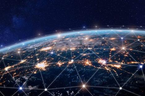 La tecnología 5G que cambiará el mundo
