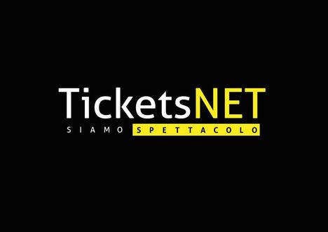 La ticketera española TicketsNET desembarca en el mercado italiano