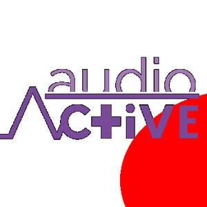 La tienda online Audioactive ha firmado un convenio con la Asociación Española de Funcionarios y Amigos Sénior (Aeafas)