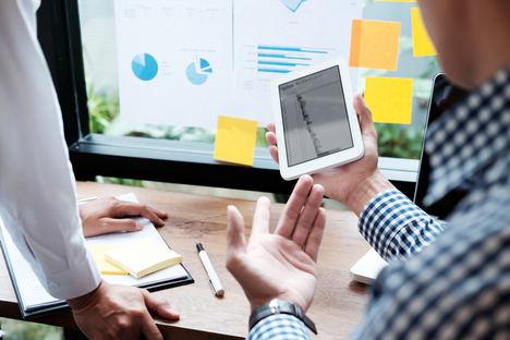 """""""La transformación digital es más fácil de decir que de hacer, por eso muchas empresas están fracasando"""""""
