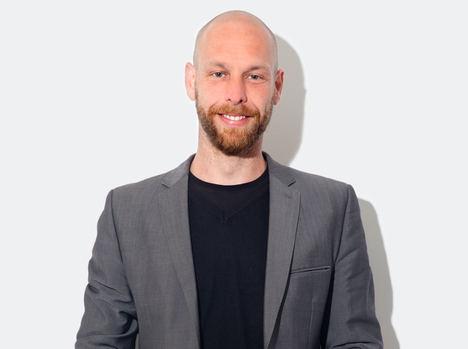 Ogilvy Barcelona incorpora a Lau Moyano como Experience Strategy Partner