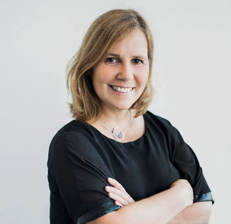 Laura Rodríguez, nueva directora general del Grupo Ausolan