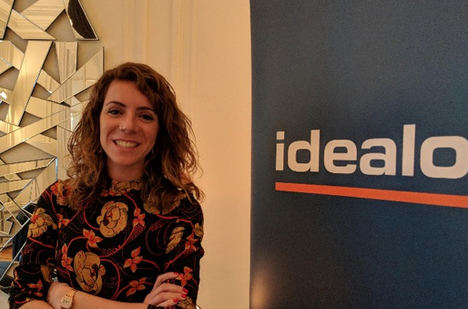 Entrevista a Laura Sales, responsable de Content Marketing de idealo