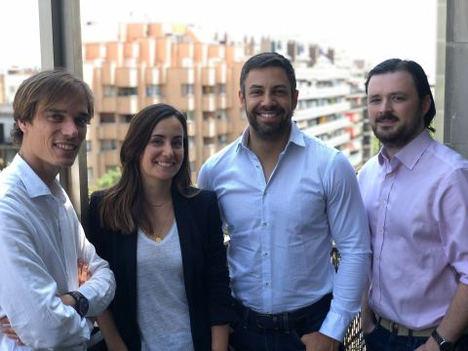 El Grupo Neo consigue la autorización del Banco de España para lanzar su cuenta multidivisa destinada a empresas que operan al internacional
