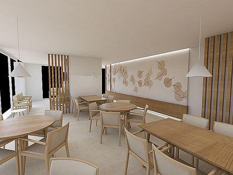 La vostra llar inaugura una nueva Residencia y Centro de Día en Barcelona