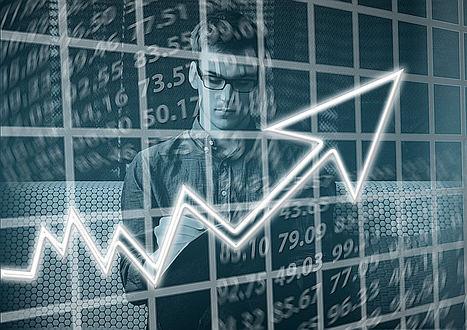 Leadera Solutions multiplica la productividad de las agencias de medios y el éxito de sus campañas