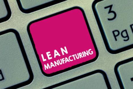 La organización del trabajo centrada en la optimización del sistema de producción