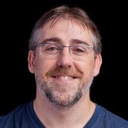 Leandro Pascual, nuevo CTO de Doofinder