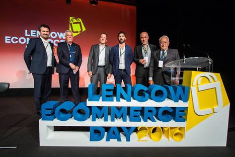 11 de Octubre, V edición del Lengow Day en París