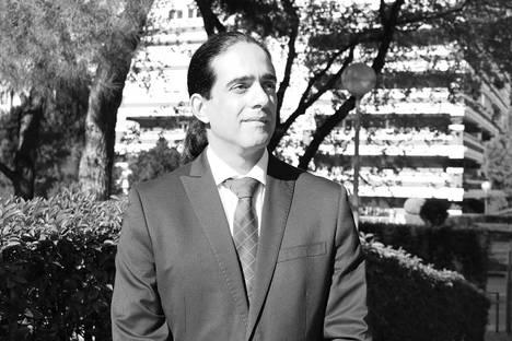 Leonard Pera, elegido miembro del Consejo de INTUG