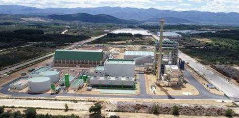 León contará con la primera planta de reciclaje de baterías de vehículos eléctricos de la Península Ibérica