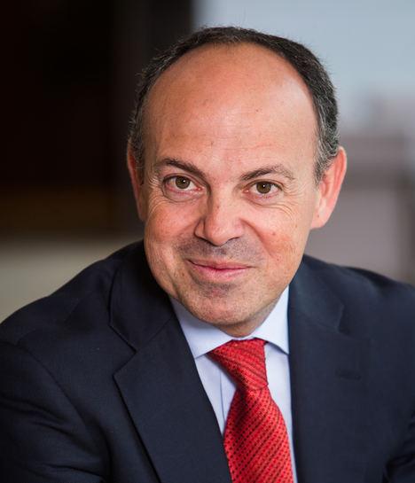 Leopoldo Boado, nuevo Senior Vice President, Business Applications de Eastern, Central Europe and Middle East Africa (ECEMEA) de Oracle