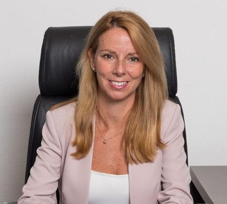 Vorwerk® España nombra a Leticia Cascales nueva Directora de Personas y Cultura