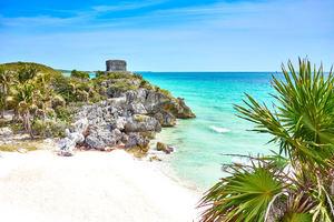 Level lanza su nueva ruta a Cancún para este verano