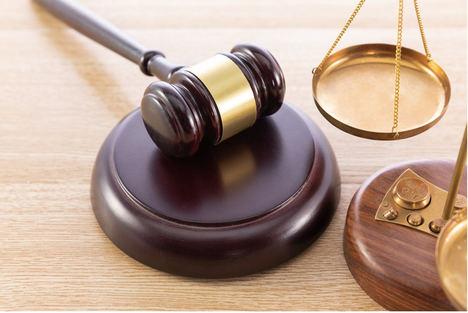 """La futura Ley Orgánica del Derecho de Defensa: una """"ventana a la esperanza"""" de una Justicia mejor"""