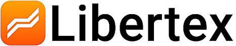 Barcelona ocupa el segundo lugar en uso de trading online para inversiones, según la plataforma Libertex