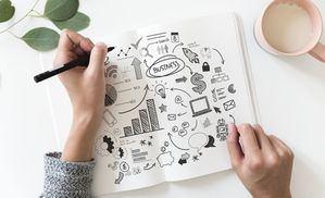 Cómo aprovechar las nuevas estrategias digitales