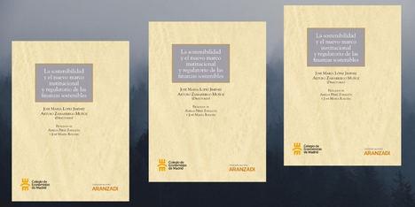 La educación y la visión estratégica, aspectos clave para cumplir con los objetivos de sostenibilidad
