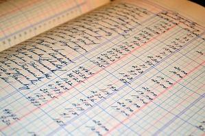 Conocimiento útil y práctico sobre contabilidad y otros temas empresariales