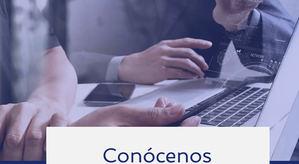 LiceoTIC Training, el primer programa formativo diseñado por CIO's y para CIO's