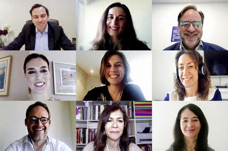 Liderazgo corporativo y empoderamiento del empleado, la clave para comunicar e impulsar la marca
