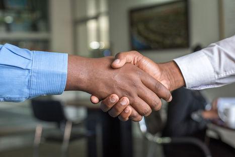 Liferay anuncia una nueva categoría multinacional de partnership