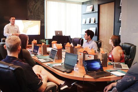 Liferay incorpora a Grupo SADE como nuevo partner tecnológico