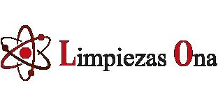Las empresas de limpieza de oficina están en auge según comenta Limpiezas Ona
