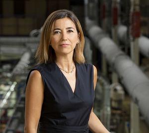 Lina Mascaró, Premio Mujer Empresaria CaixaBank 2020.