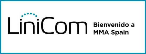 Linicom, empresa líder en publicidad programática, se une a la Mobile Marketing Association (MMA)