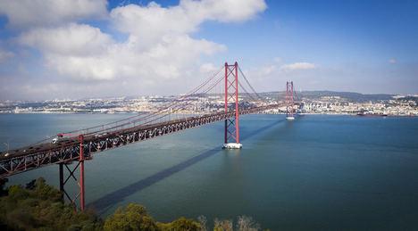 Viaja a 7 destinos de otros continentes sin moverte de Europa