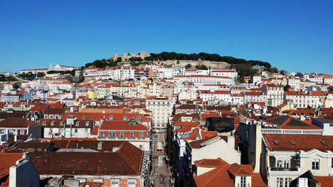 Axpo amplía su presencia internacional con la apertura de una oficina en Portugal