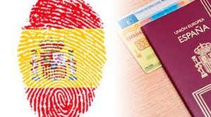 Listado de documentación necesaria para obtener la nacionalidad española-sefardí, según La Kaza Muestra