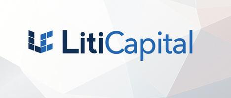 Liti Capital anuncia que se ha formado un Comité asesor para ayudar a los operadores que se están preparando para intentar recuperar las pérdidas millonarias provocadas por Binance