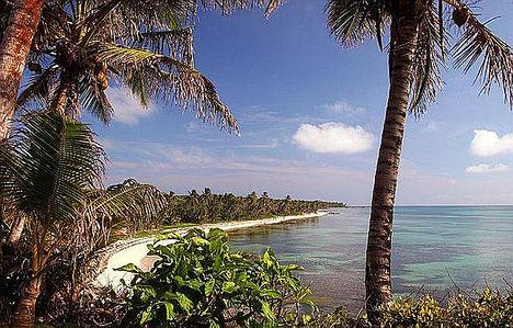 Little Corn Island entre las mejores playas para descubrir en 2019, según Forbes